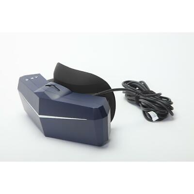 Pimax Vision 8K PLUS Virtual Reality Headset - SKU#1399249