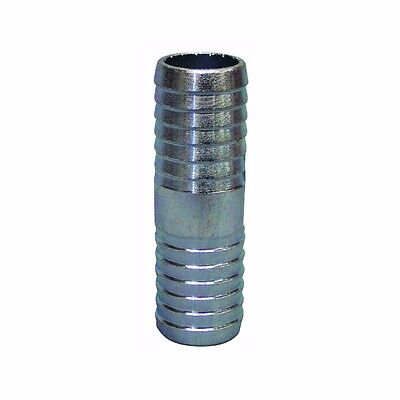 Steel Insert Coupling (M4095*K)