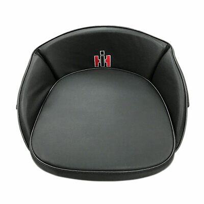 Pan Seat Cushion Cub B A H M Super 200 560 400 450 600 650 460 300 Farmall 4797