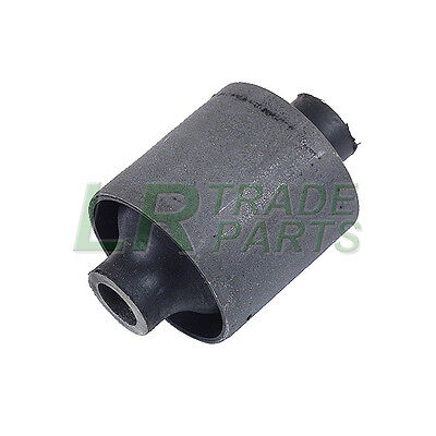 LAND ROVER DISCOVERY 2 NEW REAR SUSPENSION RADIUS ARM TO CHASSIS BUSH RBX101730