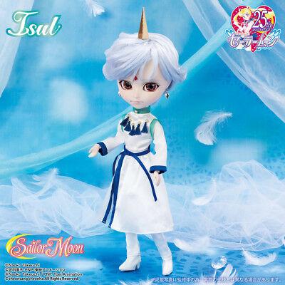 Isul Helios Sailor Moon Anime Fashion Doll Pullip in US
