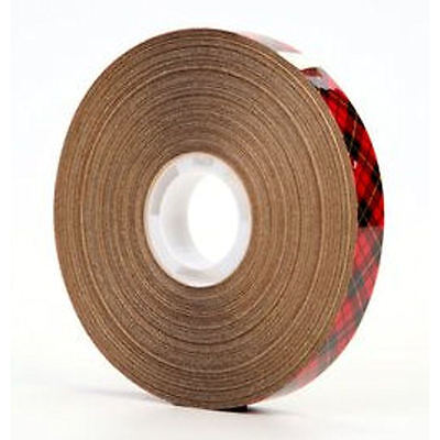 New Scotch Atg Adhesive Transfer Tape 969 12 Wide Roll 18 Yd. B