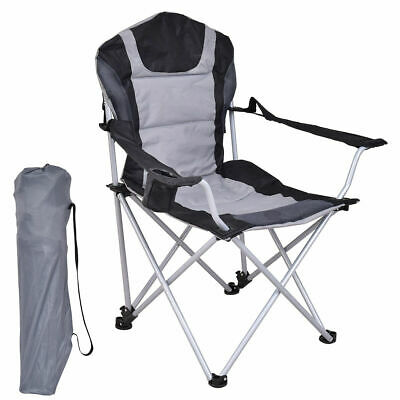 Outstanding Furniture Camp Chair Gamerscity Chair Design For Home Gamerscityorg