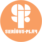 Serious-Play