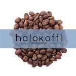 HaloKoffi