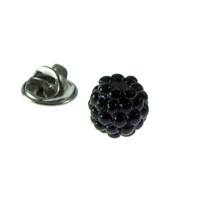 Design Blackberry (Blackberry Design Lapel Pin Badge X2AJTP646)