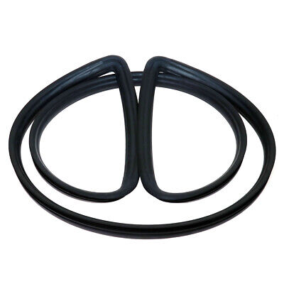 FOR TOYOTA HILUX LN50 LN51 55 56 57 RN50 55 58 YN50 TAIL GATE LOCK HANDLES 83-98