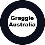 Graggie Australia