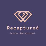 recapturedltd