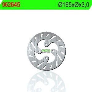 962645-DISCO-FRENO-NG-Posteriore-BETA-Rev-3-200-2003
