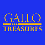 gallotreasures
