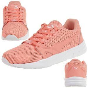 Puma-Xt-S-crftd-Trinomic-Zapatillas-Deportivas-de-mujer-Zapatos-360572-05-ROSA