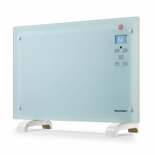 Floureon 3S 11.1V 4500mAh 30C LiPo Deans Plug Battery For RC
