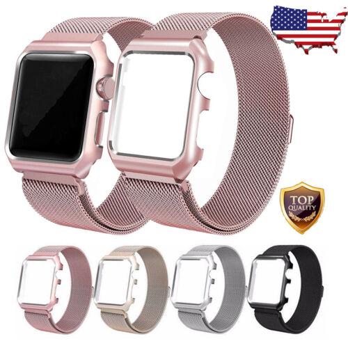 apple watch series 3 2 1