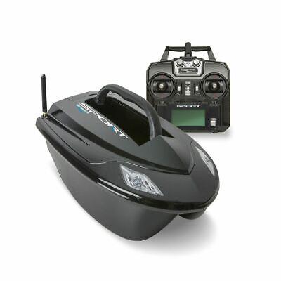 Waverunner Sport Bait Boat WBB4