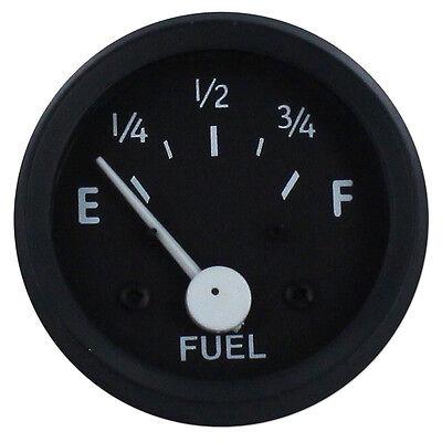 Fuel Gauge 6 Volt 70 80 720 730 820 830 Af2739r Af2170r John Deere  Jd  1910