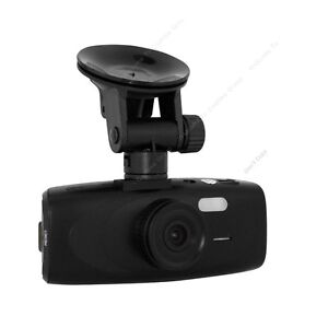 New-HD1080P-G1WH-2-7-LCD-Car-Dash-DVR-Camera-Recorder-G-sensor-Novatek-NT96650