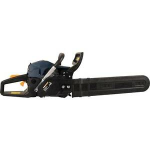 "Brand new 52cc chainsaw - 19"" Brighton-le-sands Rockdale Area Preview"