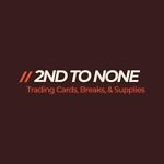 2ndtonone78