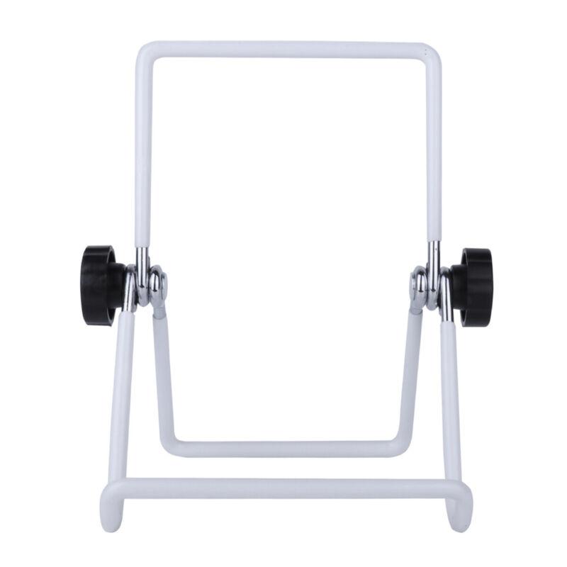 2er Sprossenständer Edelstahl Sprossengläser Deckel Steht Handy Tablet Ständer