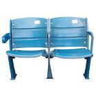 Yankee Stadium Seat