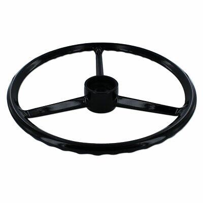 John Deere Steering Wheel 1010 2010 2510 3010 4010 4020 3020 5010 4520 Jd 309