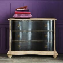 THE CHLOE BRAND NEW CHEST OF DRAWERS Maroubra Eastern Suburbs Preview