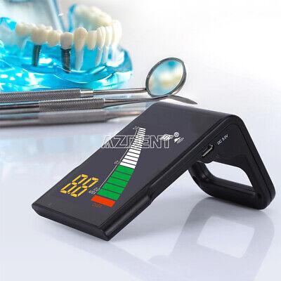 Dental Apex-x Dental Endo Root 3.2 Lcd Cancal Usb Zx Style Apex Locator