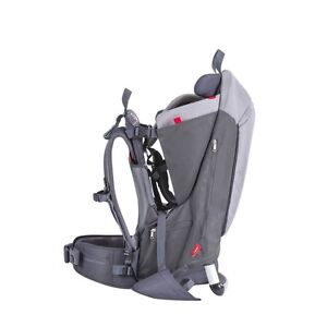 Brand new Phil&Teds baby and child carrier