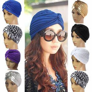 Bandeau,Bonnet,Chapeau,Turban,Plisse,Tete,Enroulez,Indien,