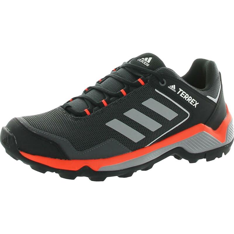 Adidas Mens Terrex Eastrail Sport Fitness Hiking, Trail Shoes Sneakers BHFO 9476