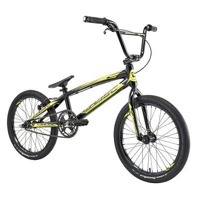 WILL FIT BMX REDLINE MTB YELLOW KINGSTAR PRO BRAKE CABLE