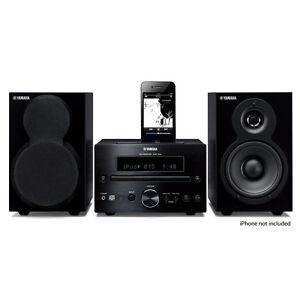 Yamaha Home Stereo Systems Of Yamaha Home Stereo System With Cd Usb Radio Ipod Dock
