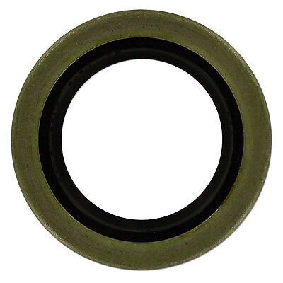 Pto Oil Seal M Mc Mi Mt 40 420 430 440 320 330 C W U T 435 1010 John Deere 2039