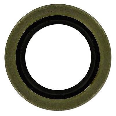 Pto Oil Seal M Mc Mi Mt 40 420 430 440 320 330 C W U T 435 1010 John Deere 2039