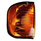 Corner Lights for Ford Focus