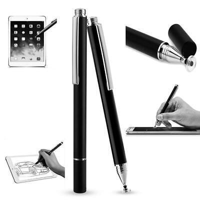 Kapazitiver Pen Touch Screen Stylus Bleistift für Tablet iPad Handy Samsung PC