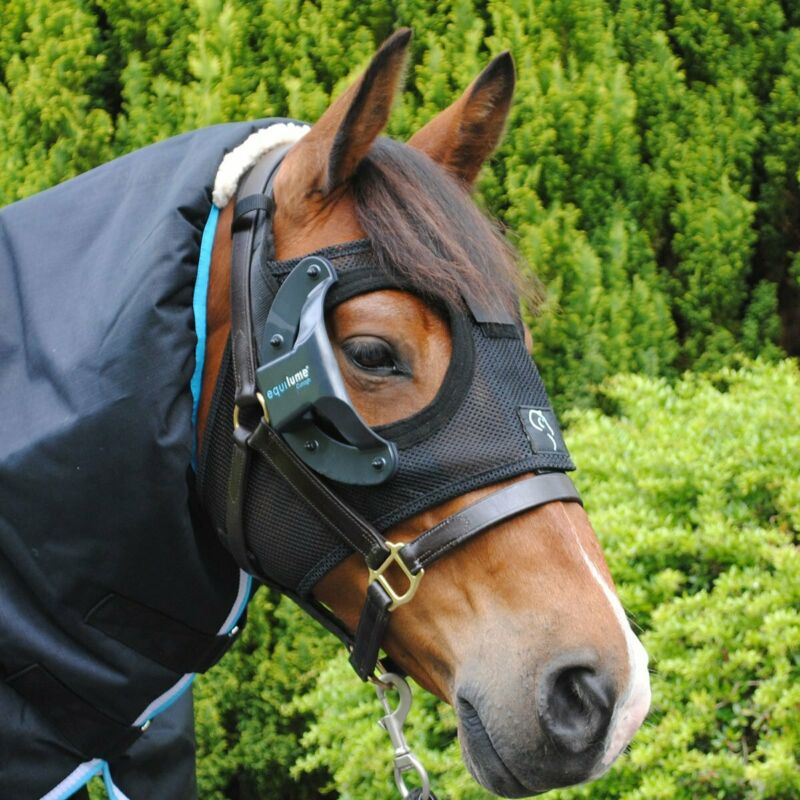 Equilume Curragh (replaceable)