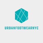 urbanfootwearnyc1