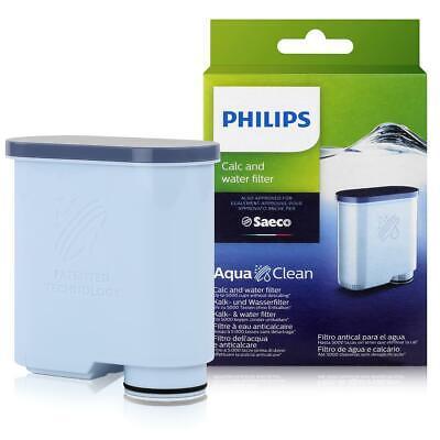 SCANPART Wasserfilter wie Philips Saeco AquaClean  CA6903