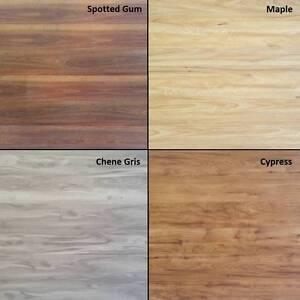 12mm Laminate Premium Flooring - $18/m2 Inc. GST Ormeau Gold Coast North Preview