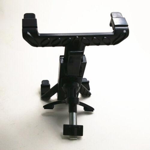 Car Tablet Holder Automobile Mount Air Vent ClipCradle For iPad Support Rack NP2