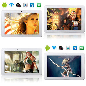 "16GB 10.1"" Tablet PC Smartphone Android 4.4 Llamadas Móvil 3G GPS WiFi 2016 - Euro Warehouse, Polska - Zwroty są przyjmowane - Euro Warehouse, Polska"