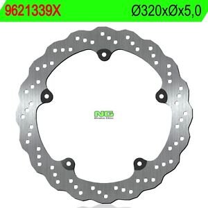 9621339X-DISCO-FRENO-NG-Anteriore-HONDA-CTX-ND-ABS-700-13-15