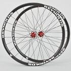 Reynolds Mountain Bike Clincher Bicycle Wheels & Wheelsets
