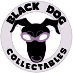 BlackDogCollectables