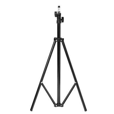2m Photography Camera Sensor Stand VR Locator Base Station Tripod Holder Mount