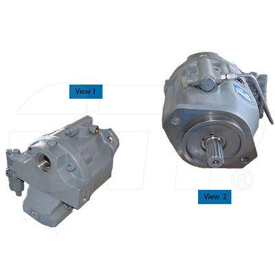 New Aftermarket Fits Cat Hydraulic Pump 2458998 245-8998