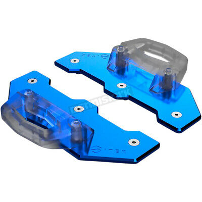 Kimpex Blue Link-It Adapter w/o T-Slot - 335032