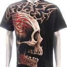 Eagle Rock Punk T-Shirts for Men